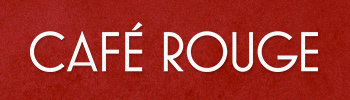 Cafe Route Logo 2012.jpg