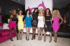 bad girls club season 16 episode 8 free