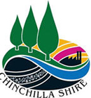 Chinchilla Logo.png