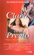 Clara es el precio movie