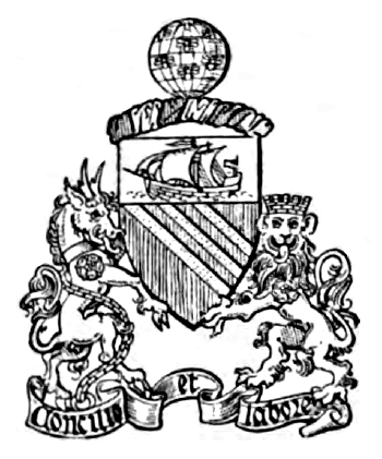 File:Coat_of_arms_for_the_City_of_Manchester_(1887)