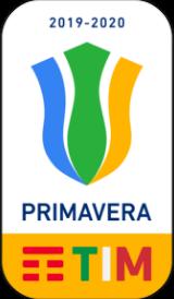 Coppa Italia Primavera - Wikipedia