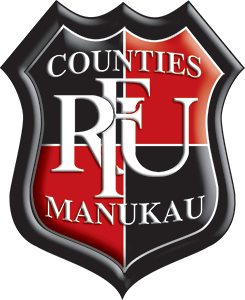 Counties Manukau (Mitre 10 Cup)
