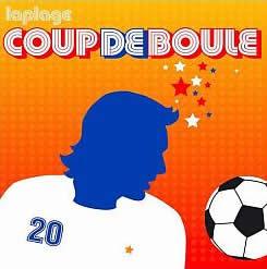 Coup de Boule