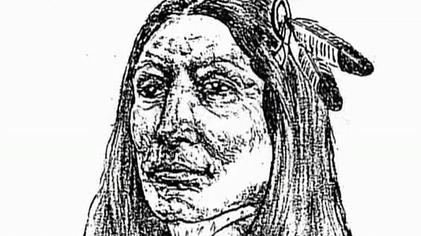 File:Crazy Horse sketch.jpg
