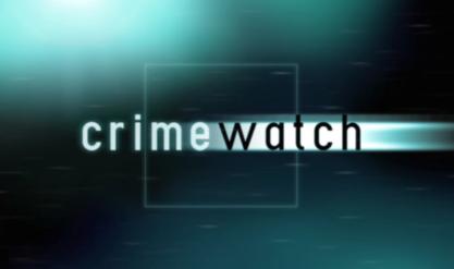 Crimewatch title screen.png