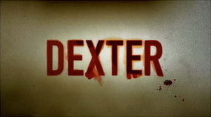 Dexter (TV series)
