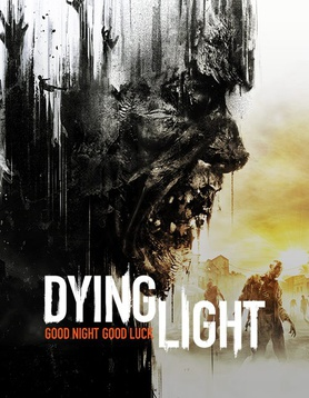 DYING LIGHT - Wikipedia, the free encyclopedia