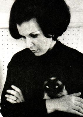 Elaine Rapp Wikipedia