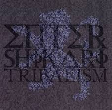 <i>Tribalism</i> (album) 2010 compilation album by Enter Shikari