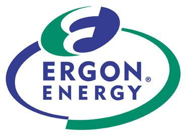 Look Up A Number >> Ergon Energy - Wikipedia