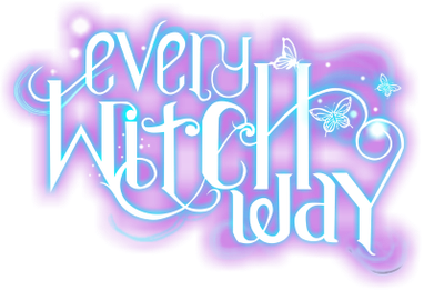 0adc4e6ce4269 Every Witch Way - Wikipedia