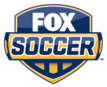 Fox Soccer television specialty channel specializing in soccer