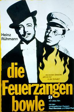 http://upload.wikimedia.org/wikipedia/en/c/c0/Feuerzangenbowle-movie.jpg