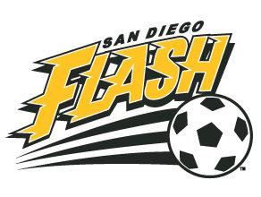 San Diego Flash