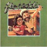 <i>Flo & Eddie</i> (album) 1973 studio album by Flo & Eddie