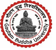 Image result for Gautam Buddha University