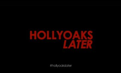 Hollyoaks later galleries 93