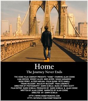 home 2006 film wikipedia