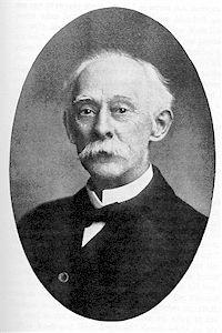 Hubert Main