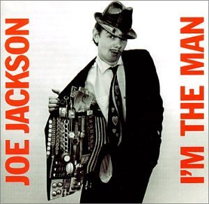 I%27m_the_Man_%28Joe_Jackson_album_-_cover_art%29.jpg