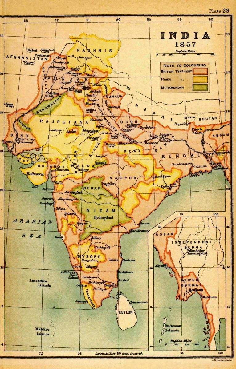 History Of India Wikipedia - Ancient indian literature