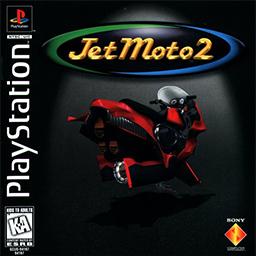 Jet_Moto_2_Coverart.png