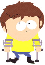 Jimmy from south park steroids louise heerema organon
