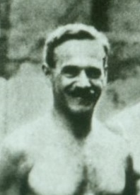 Josef Čada 1924.jpg