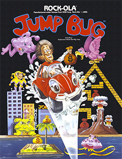 Jump Bug Poster.png