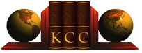 Kids Community College