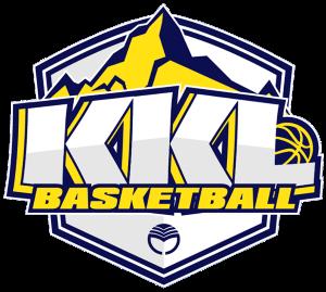 Kinmen Kaoliang Liquor Basketball