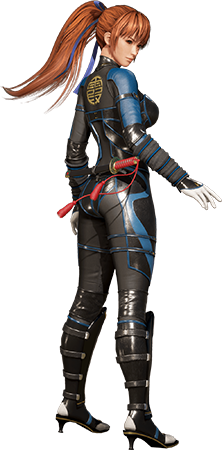 Kasumi (Dead or Alive).png