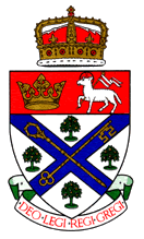University of Kings College oldest chartered university in Canada, in Halifax, Nova Scotia