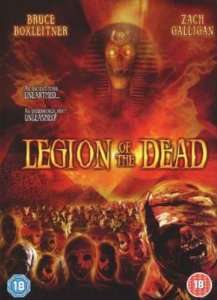 Legion of the Dead DVD cover.jpg