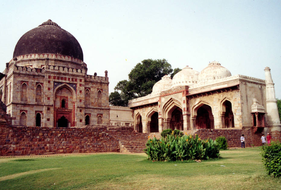 I Left My Heart In New Delhi What I Love About India S