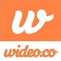 Wideo.co - Wikipedia