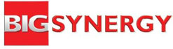 Logo of BIG Synergy.jpg