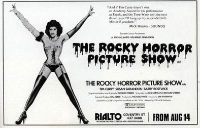 London release poster for 14 August 1975 premiere London opening poster for Rialto.jpeg