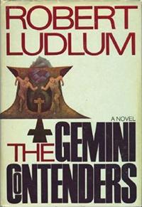 Ludlum - La Ĝemelo-Defiantoj Coverart.png