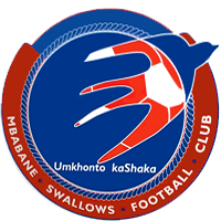 Mbabane Swallows FC (logo).png