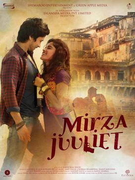 Image Result For The Movie Official