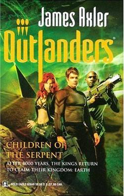 File:Outlanders.jpg