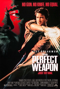IMAGE(http://upload.wikimedia.org/wikipedia/en/c/c0/Perfect_weapon_poster.jpg)