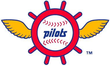 Go, Go You Pilots Pilots_logo_1969