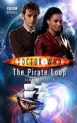The Pirate Loop - Wikipedia