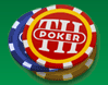 PokerTH - Wikipedia