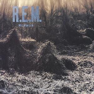 Image result for rem murmur images