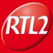 www rtl2