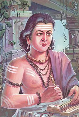 Raghavanka - Wikipedia